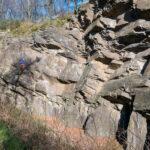 Climbing Spot Isenberg Title Picture
