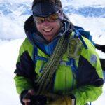 Tal Niv IFMG Climbing guide