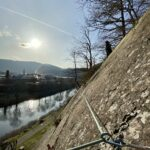 Sauerland climbing title pic