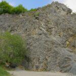 Unterer Elberskamp Climbing Title Pic